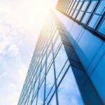 Investors pour £2.49bn into South East office market, says Knight Frank