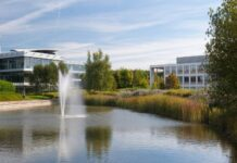 GIC, Magdalen College enter partnership for Oxford Science Park