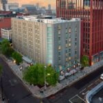 Tristan fund makes first investment for new hotel strategy