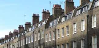 UK multifamily investment activity slows in Q3 2021