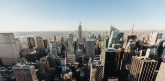 US commercial property sales bounce back robustly in Q2 2021, says MBA
