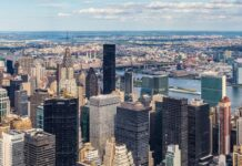 Harrison Street raises $2bn for eighth US opportunistic real estate fund