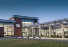 Easterly Government Properties JV to buy VA-leased portfolio for $636m