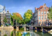 Savills IM buys neighbourhood shopping scheme in Amsterdam for €51m