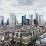Capital raised for European non-listed real estate debt hits highest level since 2015