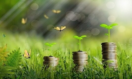 AXA IM Alts raises €500m in second green bond issuance for European fund