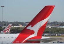 Consortium buys logistics development site from Qantas for A$800m