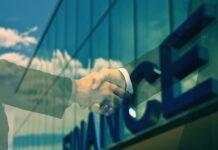New Residential to buy real estate lender from Goldman Sachs