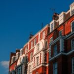 Home REIT pays £166.4m for 366 properties across across England, Wales
